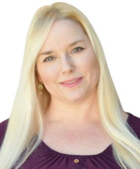 Angela Wienecke