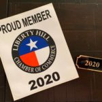 liberty hill chamber of commerce business resources